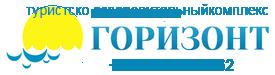 Отель Горизонт Судак